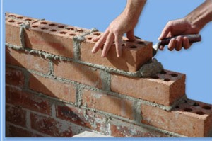 laying_bricks_PX